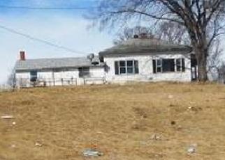 Casa en Remate en Bloomfield 52537 QUAIL AVE - Identificador: 4395253604