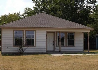 Casa en Remate en Greenville 75401 DALTON ST - Identificador: 4395258420