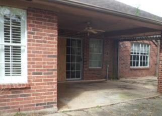 Casa en Remate en Pearland 77584 S PEACH HOLLOW CIR - Identificador: 4395264555
