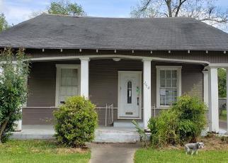 Casa en Remate en Beaumont 77702 LIBERTY ST - Identificador: 4395268944