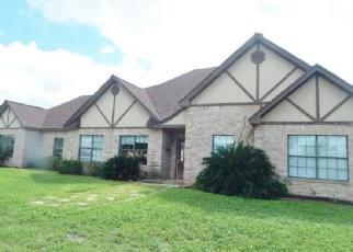 Casa en Remate en Alice 78332 JOSEPHINE DR - Identificador: 4395271561