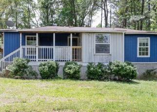 Casa en Remate en Locust Fork 35097 FRED TERRY RD - Identificador: 4395288643