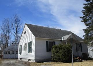Casa en Remate en Broadalbin 12025 SPRING ST - Identificador: 4395289517