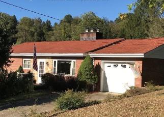 Casa en Remate en Charleston 25302 LARWOOD DR - Identificador: 4395297844