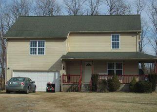 Casa en Remate en Allensville 42204 RIVER CHASE RD - Identificador: 4395298269