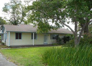 Casa en Remate en Oriental 28571 NC HIGHWAY 55 - Identificador: 4395299142