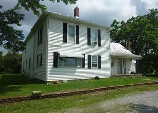 Casa en Remate en Cardington 43315 STATE ROUTE 529 - Identificador: 4395317547