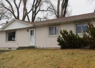 Casa en Remate en Riverton 82501 RIVERVIEW RD - Identificador: 4395324112