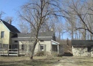 Casa en Remate en West Bend 53095 CONGRESS DR - Identificador: 4395332891
