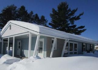 Casa en Remate en Tomahawk 54487 E KING RD - Identificador: 4395339445
