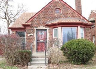 Casa en Remate en Detroit 48227 FORRER ST - Identificador: 4395347775