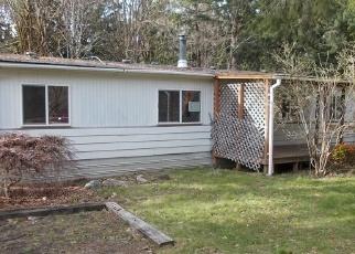 Casa en Remate en Shelton 98584 SE IRIS PL - Identificador: 4395365282