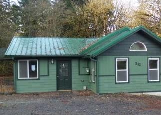 Casa en Remate en Winlock 98596 SE COWLITZ RD - Identificador: 4395366603
