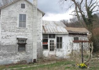 Casa en Remate en Pembroke 24136 WILSON ST - Identificador: 4395380167