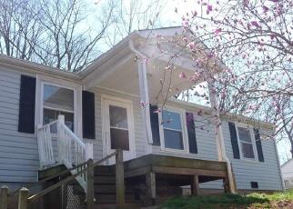 Casa en Remate en Collinsville 24078 TAHOE DR - Identificador: 4395387177