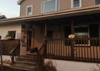 Casa en Remate en Bristol 24201 NEWTON ST - Identificador: 4395388499