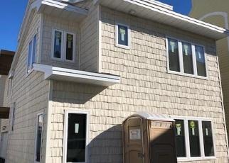 Casa en Remate en Virginia Beach 23451 PAGE CT - Identificador: 4395390246