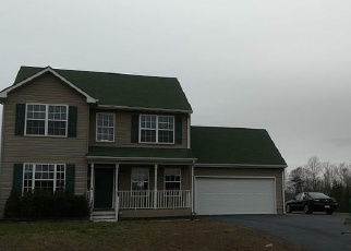 Casa en Remate en Franklin 23851 PEBBLE BROOK DR - Identificador: 4395393761
