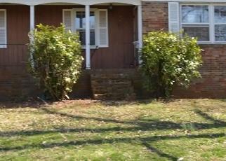 Casa en Remate en Culpeper 22701 LESCO BLVD - Identificador: 4395395507