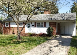 Casa en Remate en Hampton 23669 MARKHAM DR - Identificador: 4395399445