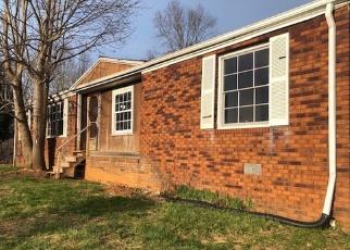 Casa en Remate en Pounding Mill 24637 SUMMITT ST - Identificador: 4395400771