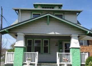 Casa en Remate en Norfolk 23517 GOSNOLD AVE - Identificador: 4395405585