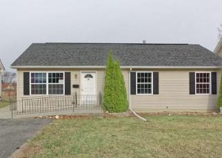 Casa en Remate en Troy 12180 PROJECT RD - Identificador: 4395424863
