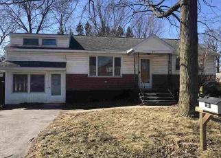 Casa en Remate en Schenectady 12306 LILAC ST - Identificador: 4395428804