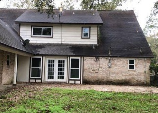 Casa en Remate en Houston 77090 NANES DR - Identificador: 4395437106