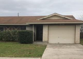 Casa en Remate en Copperas Cove 76522 BLANKET DR - Identificador: 4395441946