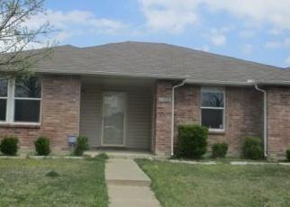 Casa en Remate en Mesquite 75181 CAVERN DR - Identificador: 4395449821