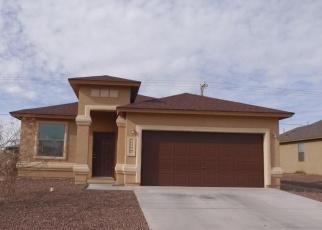 Casa en Remate en El Paso 79927 FLOR PRUNUS LN - Identificador: 4395466906