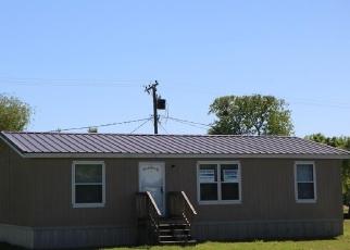 Casa en Remate en Seadrift 77983 W HOUSTON AVE - Identificador: 4395477405