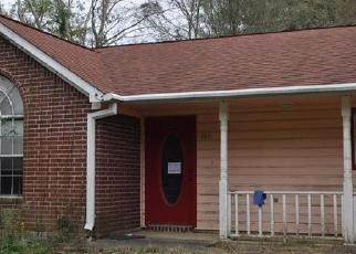 Casa en Remate en Shepherd 77371 BROKEN BOUGH ST - Identificador: 4395481345
