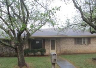 Casa en Remate en Moody 76557 AVENUE E - Identificador: 4395482219