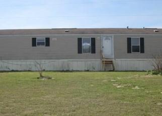 Casa en Remate en Canton 75103 VZ COUNTY ROAD 4105 - Identificador: 4395483994