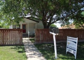 Casa en Remate en Del Rio 78840 E CHAPOY ST - Identificador: 4395484865