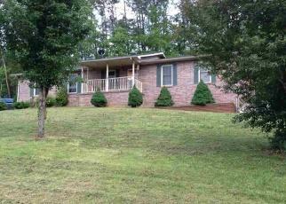 Casa en Remate en Rutledge 37861 OWENS LN - Identificador: 4395520777