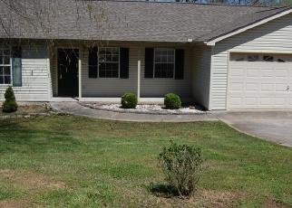 Casa en Remate en Knoxville 37918 BEELER RD - Identificador: 4395540925
