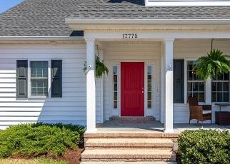 Casa en Remate en Milton 19968 PIMLICO RD - Identificador: 4395554488