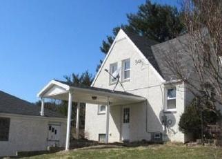 Casa en Remate en Canton 44705 KIRBY AVE NE - Identificador: 4395558429