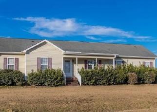 Casa en Remate en Pikeville 27863 KOUFAX DR - Identificador: 4395587333