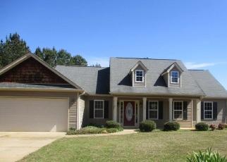 Casa en Remate en Milner 30257 MEADOWBROOKE DR - Identificador: 4395598288