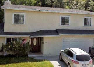 Casa en Remate en Monterey Park 91754 VILLA MONTE AVE - Identificador: 4395632449