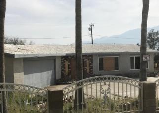 Casa en Remate en Desert Hot Springs 92240 FLORA AVE - Identificador: 4395636837