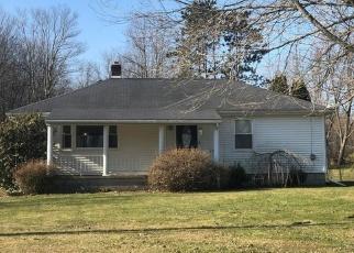 Casa en Remate en Pulaski 16143 MARR RD - Identificador: 4395696841