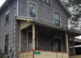 Casa en Remate en Lock Haven 17745 W BROWN ST - Identificador: 4395728812