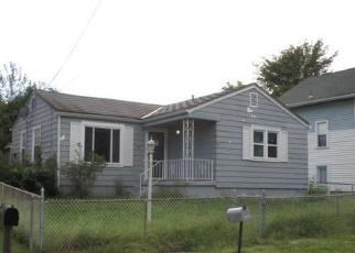 Casa en Remate en Steubenville 43952 WOODMONT AVE - Identificador: 4395740634