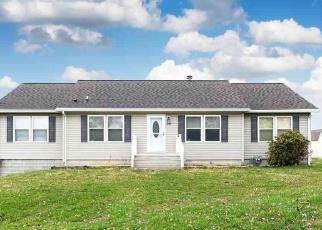 Casa en Remate en Grafton 26354 CARA MARITA DR - Identificador: 4395748966