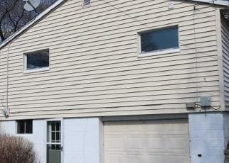 Casa en Remate en Johnstown 15904 FREEMAN DR - Identificador: 4395756395